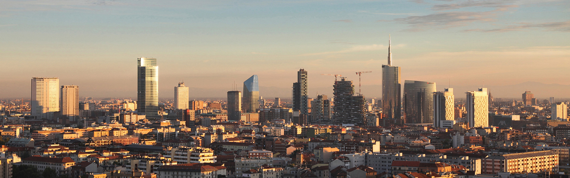 MillenniumIT | Milano