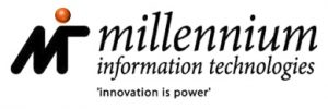 Millennium Information Technology and Communication s.a.s.